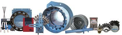 faq gordon piatt parts Gordon Piatt Wiring Schematic where can you buy gordon piatt gordon piatt burner wiring diagram