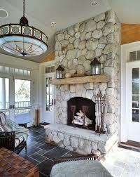 fireplace mantels los angeles area rustic living room stone mantel cast surrounds shelves