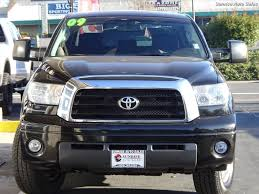 2009 Toyota Tundra SR5 Crew Max Cab 4X4 for sale in Milwaukie, OR ...