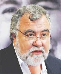 Alejandro Encinas - encinas