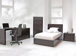 latest bedroom furniture designs latest bedroom furniture. TWIN Bedroom Furniture Set By Huppé Latest Designs V