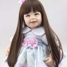 Real Life Baby Dolls Reborn Baby Dolls For Sale