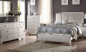 how to place bedroom furniture. How To Arrange Furniture In A Bedroom Place O