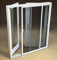 gliding insect screen hinged patio door with screen g71 screen