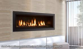 enviro c44 linear gas fireplace payments ottawa orleans
