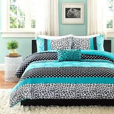 bedding sets turquoise incredible magnificent ideas aqua bedding sets design turquoise bedding set turquoise bedding sets bedding sets turquoise