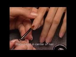 Cnd Brisa Gel Color Chart Cnd Brisa Gel Nails Application