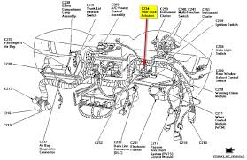 1998 mustang pats wiring diagram on 1998 images free download 1989 Mustang Wiring Diagram 1998 mustang pats wiring diagram 1 1980 mustang wiring diagram 1998 tahoe wiring diagram 1989 mustang wiring diagram dash lights
