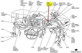 2001 ktm wiring diagram on 2001 images free download wiring diagrams Ktm 300 Exc Wiring Diagram 1998 ford mustang wiring diagrams wiring diagram ktm superduke ktm 525 wiring harness ktm 300 exc wiring diagram