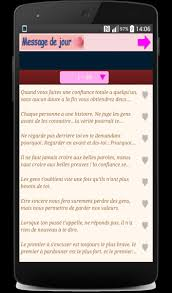 Meilleures Citations Proverbes Français For Android Apk Download