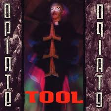 <b>Tool</b> - <b>Opiate</b> Lyrics and Tracklist | Genius
