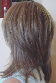 Long Layered Haircuts V Shape Find Out Full Gallery Of Amazing V