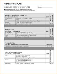correct resume doc tk correct resume 24 04 2017