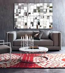 decorative mirrors for living room share this image on decorative mirrors for living room uk