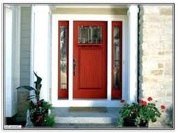 patio door with venting sidelites lovely doors with sidelights that open and door sidelights entry doors with venting