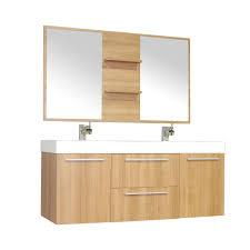 bathroom vanity light with outlet. Bathroom Vanity Light With Outlet