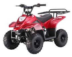 four wheeler atvs atvs 110cc atv four wheeler quad 125cc quad