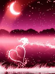 animated cute love wallpapers for mobile phones.  Mobile Funnywallpaperszonecom Is The New And Latest Source Of Ideas With  Various Kind Imageswallpapers Photos Pictures As You Search To Wish Your Friend  Throughout Animated Cute Love Wallpapers For Mobile Phones
