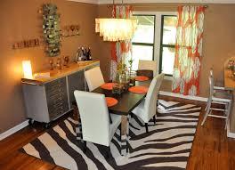 Orange Bedroom Curtains Orange Color Curtains Zampco