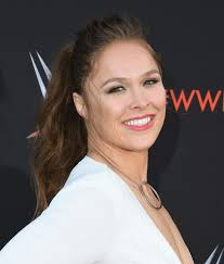 Ronda Rousey net worth is assumed roughy of $12 million. This amassed this net  worth through her successful career in MM… | Ronda rousey, Ufc fighters, Amanda  nunes