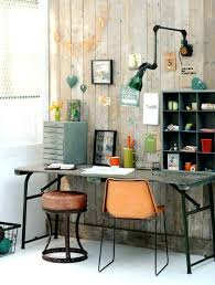 industrial style home office. Industrial Home Office Offices That Blow Your Mind Style Desk .