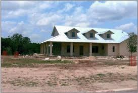metal building home designs. metal house designs pleasant 17 steel building home plans | find plans building home n