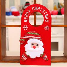 1 x lovely cartoon panda modelling eraser kawaii stationery school office supplies correction childs gift