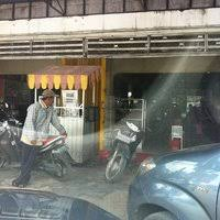 Fresh Bakery Samarinda Kalimantan Timur