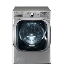 lowes washer and dryer sale. Exellent Washer LG TWINWash Compatible 52cu Ft HighEfficiency Stackable FrontLoad Washer   And Lowes Dryer Sale O