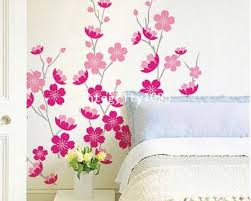 Small Picture Wall Decors In Pop Wall Designs Decoratives Furnishings Asif