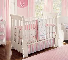 Interesting Baby Girl Nursery Decor Ideas About Bedroom Unique Crib Bedding  Cot Sets Modern Room Boy Cheap Simple Bumper Little Set
