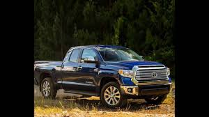 2016-2017 Toyota Tundra SUV NEw ~ Release date, Reviews, Price ...