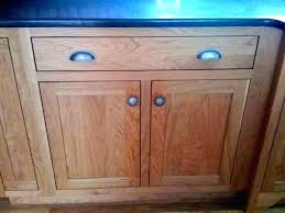 cabinet pulls placement. Drawer Pull Placement Cabinet Kitchen Pulls  Door Handle S And Cabinet Pulls Placement R