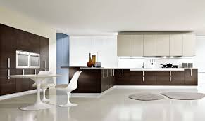 beautiful kitchens tumblr. Full Size Of Kitchen:luxury Kitchen Tumblr Luxury Retailers Handmade Kitchens Large Beautiful