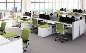 used office furniture melbourne