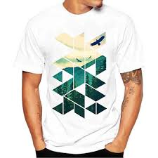 Top Selling T Shirt Designs Us 3 38 28 Off Summer 2019 Tshirt Men Short Sleeve O Neck Multicolor Design Casual T Shirt Men Top Selling Product In 2019 For Man In T Shirts From