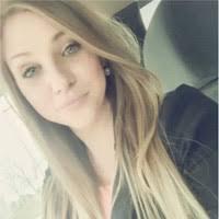 Alyse Wallace - LTD analyst - The Hartford | LinkedIn