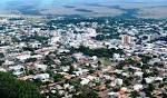 imagem de Palotina Paraná n-3