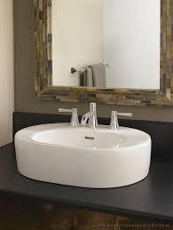 frank webb bath showroom. frank webb\u0027s bath centers webb showroom