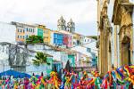 imagem de Salvador Bahia n-9
