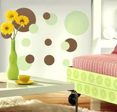 wall painting design decorating walls with paint photo of fine interior wall designs popular painting design ideas home 9 wall painting designs for living