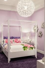 white bedroom designs tumblr.  Tumblr Decoration Light Purple Bedroom Cozy Walls Room Color Pertaining To Ideas  15 For 18 From Intended White Designs Tumblr