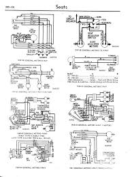 car wiring 3wd seats wiring impala power wiring diagram car 1965 free wiring diagrams for ford at General Motors Wiring Diagrams Free