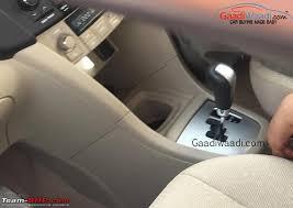 new car launches team bhpMaruti Dzire  Test Drive  Review  Page 37  TeamBHP