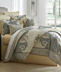 full size of bedroom dillards comforter clearance awesome villa bedding home kitchen dining bedding large size of bedroom dillards comforter clearance