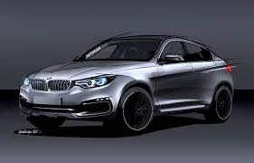 new car model releaseNewest BMW Car New Model To Idea M9x And BMW Car New New At Auto