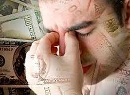 Image result for dinero y prosperidad