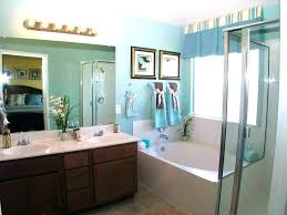 grey and brown bathroom blue ideas design splendid color light accessories bathroom blue brown