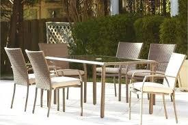 patio furniture sets ikea full size of perfect bistro set ideas smart inspirational garden