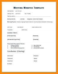 Meeting Agenda Minutes Template Excel Meeting Agenda Template 6 Meeting Planner Template